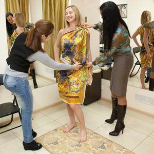 Ателье по пошиву одежды Гордеевки