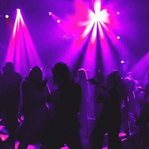 Ночные клубы Гордеевки