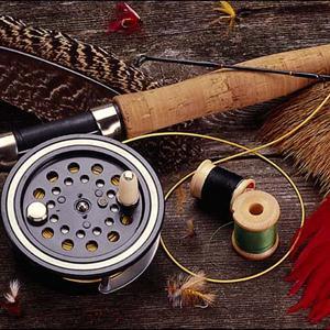 Охотничьи и рыболовные магазины Гордеевки