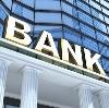 Банки в Гордеевке