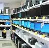 Компьютерные магазины в Гордеевке