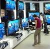 Магазины электроники в Гордеевке
