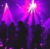 Ночные клубы в Гордеевке