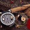 Охотничьи и рыболовные магазины в Гордеевке
