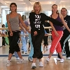 Школы танцев в Гордеевке