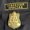Судебные приставы в Гордеевке