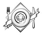 Европа-Боулинг развлекательный центр - иконка «ресторан» в Гордеевке